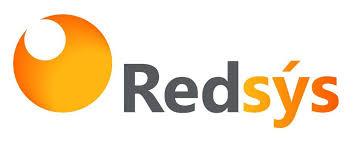 Servired/RedSys