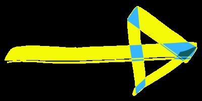 flecha derecha para ordenador